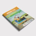 SMIEOM - Passage à la collecte sélective - Les Créatonautes - agence de communication strasbourg alsace