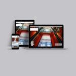 Architectes et partenaires - Site web - Les Créatonautes - agence de communication strasbourg alsace