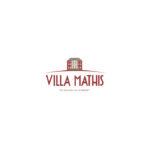 Villa Mathis - Les Créatonautes - agence de communication strasbourg alsace
